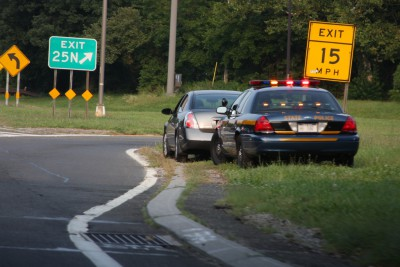 Redding Attorney Answers the FAQ's About DUI's