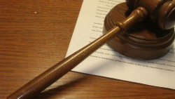 Common Questions About Redding Personal Injury Lawyers