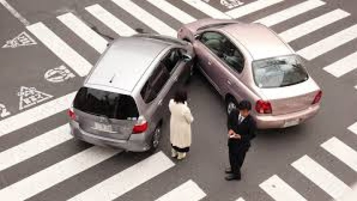 Vehicle Product Liability From Your Redding Car Accident Lawyer