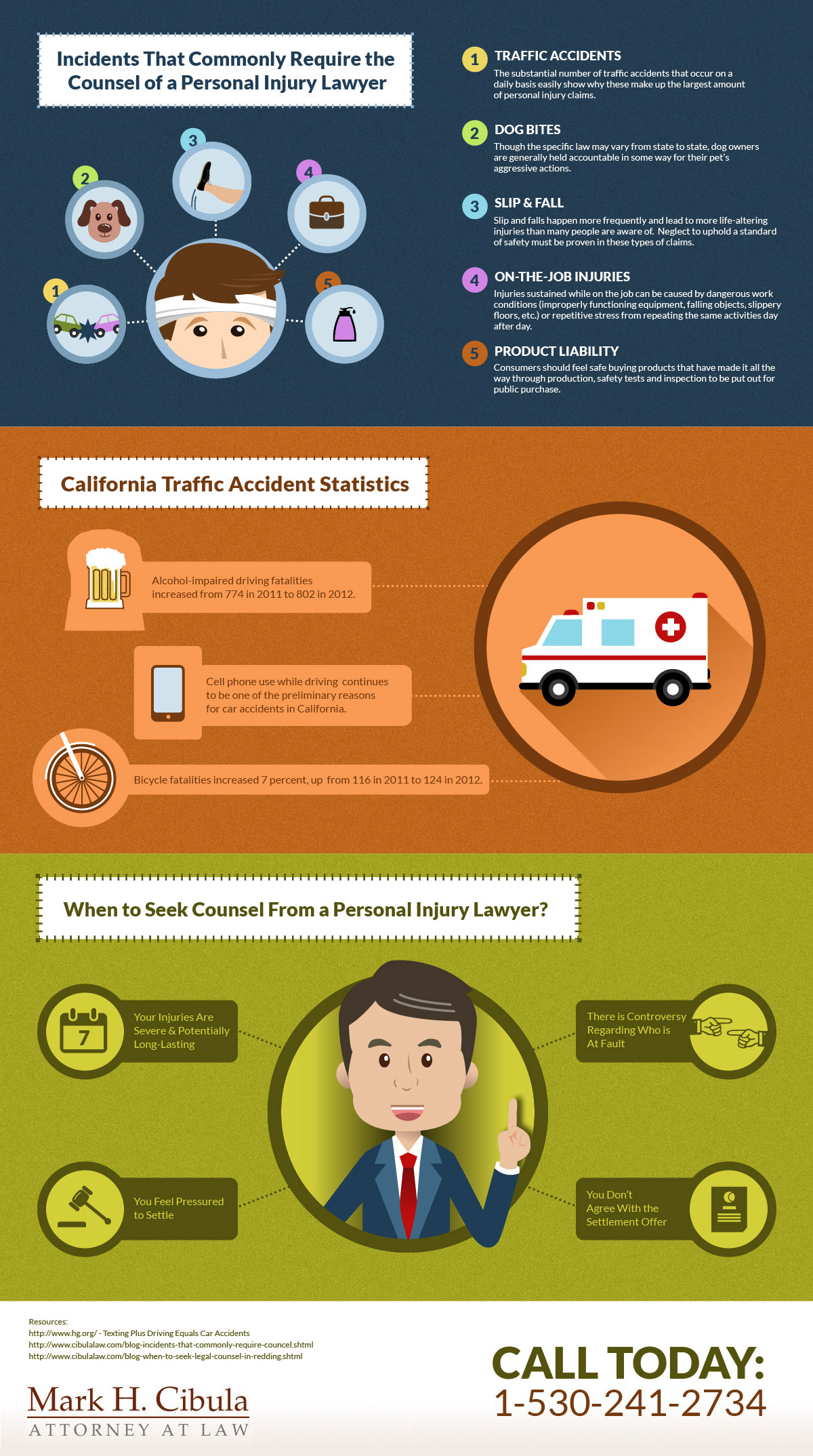 incidents-that-require-infographic