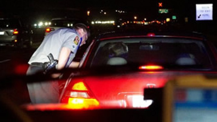 How to Know When You Need a Redding DUI Attorney