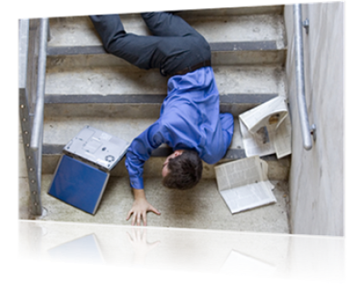 Incidents That Commonly Require a Redding Personal Injury Lawyer