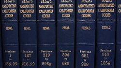 When to Seek Counsel From a Personal Injury Lawyer in Redding
