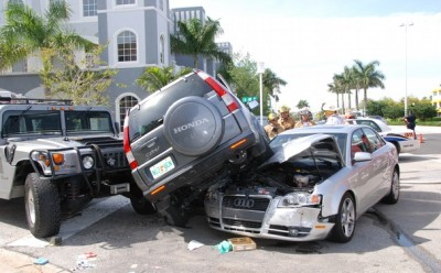 Reasons To Hire A Nor Cal Accident Attorney in Santa Cruz, CA