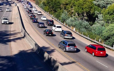 NorCal Accidents: Preventing Car Accidents in Santa Cruz