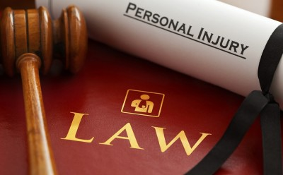 Common Personal Injury Claims: When to Find a Personal Injury Attorney in Santa Cruz