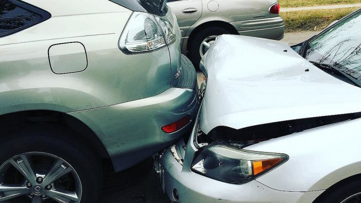 How To Recover from a Car Accident