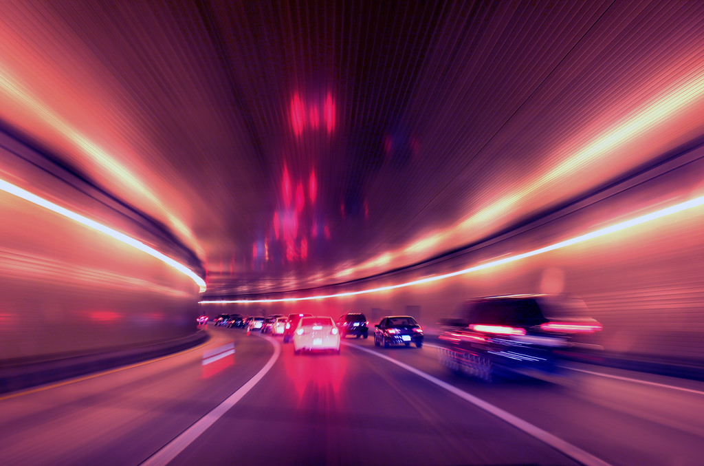 Debunked! 4 Popular Myths About Speeding