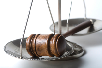 When Should You Hire a Criminal Attorney?