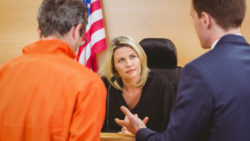 How To Maintain Your Attorney-Client Privilege