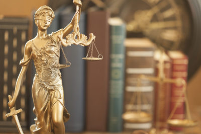 4 Criminal Defense Myths You Need to Know