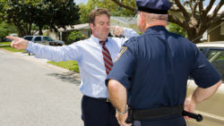 Protect Your Employment: Hire A DUI Lawyer