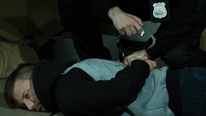 Redding Criminal Defense Attorneys Understand Sex Crime Laws
