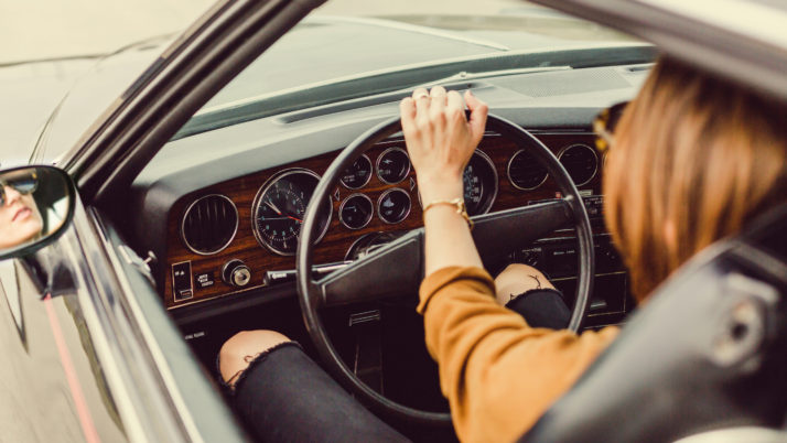 8 Money-Saving Reasons to Let A Red Bluff, California DUI Attorney Do the Talking