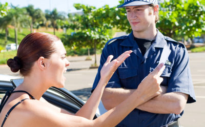 5 First-Offense Justifications for Contacting a DUI Lawyer
