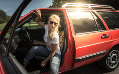 Do You Think You Need a Red Bluff, California, DUI Lawyer?