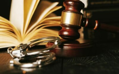The Advantages of a Criminal Defense Attorney/Lawyer in Mt. Shasta CA
